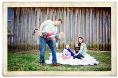 Couples « Tucson Family, Baby, Senior Photographer – Stephanie ...