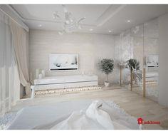 Продам Квартиру Ивана Кудри, 7, 40453191 - изображение 2