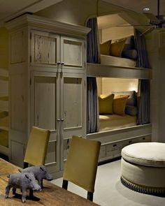 Benjamin Moore No Fail Paint Colors | Bedrooms | part II - laurel home