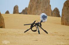Manfrotto 055CXPRO4 Tripod: http://tazintosh.com #FocusedOn #Photo #Canon EF 100-400mm f/4.5-5.6L IS USM #Canon EOS 7D