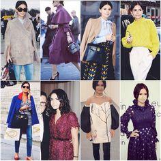 it_gir_miroslava_mira_duma_it_yoursel_fashion_moda
