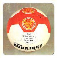 stuart-surridge-ball.jpg (199×200)