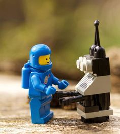 #lego #legostagram  #legophotography #toys #toyphotography  #toyplanet  #toycrewbuddies  #toycommunity  #justanothertoygroup by verboomwendy