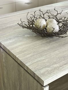 Countertops On Pinterest Zinc Countertops Concrete