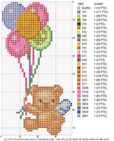 Brilliant Cross Stitch Embroidery Tips Ideas. Mesmerizing Cross Stitch Embroidery Tips Ideas. Tiny Cross Stitch, Cross Stitch For Kids, Cross Stitch Needles, Cross Stitch Borders, Cross Stitch Animals, Cross Stitch Charts, Cross Stitching, Cross Stitch Patterns, Learn Embroidery