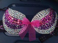 Omg! Id wear it everday!!!!!!!!!!!