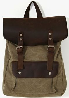 10 Vegan Bags for Every Occasion | Fashion | Living | PETA