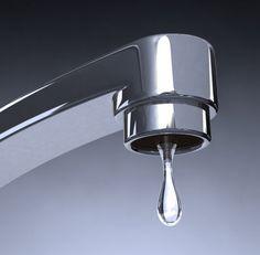 47 best leaky taps images faucets taps bathroom fixtures rh pinterest com
