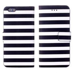 iPhone 6 - Carcasas.cl