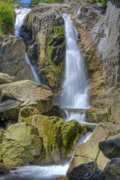 Lolaia Waterfall in Retezat Mountains. Dental Costs, Porcelain Veneers, Dental Procedures, Perfect Smile, Dental Implants, Plastic Surgery, Dentistry, Romania, Health Care