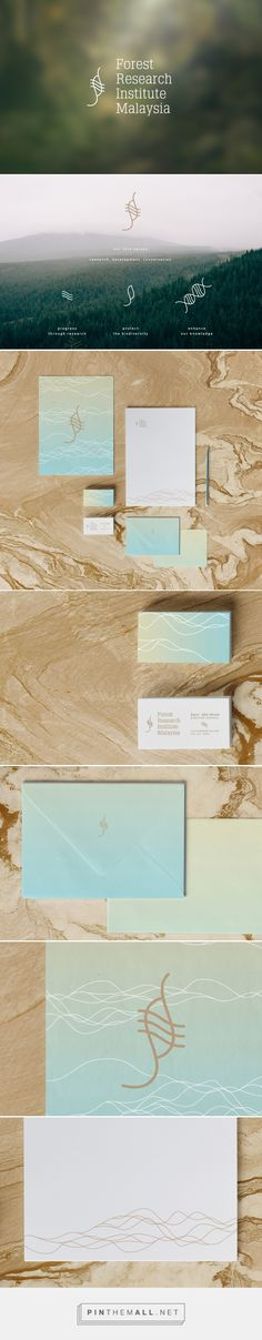 https://www.behance.net/gallery/29798311/Forest-Research-Institute-Malaysia-Corporate-Identity