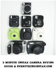 We rent Polaroids/Fujifilm Instax Cameras and instant cameras for weddings and other events. Photo Guest Book, Guest Book Sign, Wedding Guest Book, Diy Wedding, Wedding Photos, Wedding Ideas, Polaroid Pictures, Polaroid Ideas, Polaroids