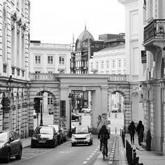 Brussels @biskiwike