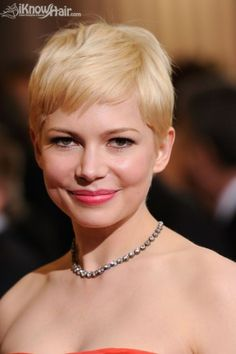 Very Short Hair Cuts | very short hairstyles for thin hair pictures blog photos video ...