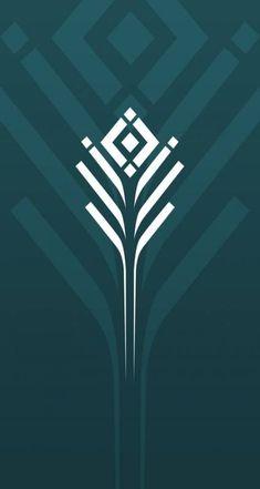 best ideas for tattoo minimalistas geometricos – Tattoo Pattern Geometric Designs, Geometric Art, Lobo Tribal, Tattoo Minimaliste, Typographie Logo, Symbolic Tattoos, Grafik Design, Logo Design Inspiration, Body Art Tattoos