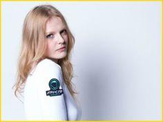"""PKR.fr hat bekannt gegeben, dass die 24-jährige Französin Patty Beaumier, die unter dem Namen """"BabyTes"""" bekannt ist, einen Pro-Vertrag mit dem Pokerraum veranstaltet hat."""