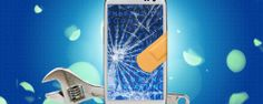 Smart-phones Will Be Able To Repair Their Own Damages In The Future