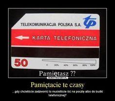 karta telefoniczna
