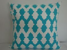 couch pillow fabric idea