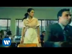 David Guetta & Chris Willis - Love Is Gone (Official Video) - YouTube