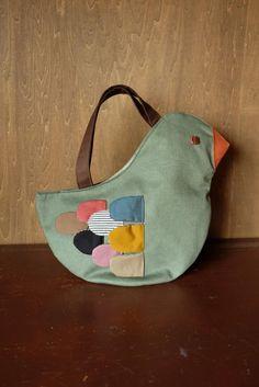 トートバッグ→ショルダーバッグへのひもつけかえ代金です。|ハンドメイド、手作り、手仕事品の通販・販売・購入ならCreema。