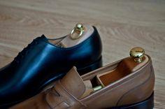 #saphir #yanko #trees #shoetrees #prawidla #cedar @patinepl #patine #patinepl #classic #fashion #fashionlover #mensstyle #style #stylish #styleformen #shoecare #shoes #shoeshine #loafers #yankoshoes #yankostyle #yankolover #shoe:#shoestagram #shoeporn #multirenowacja #multirenowacjapl #schuhe #buty