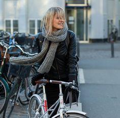 Copenhagen Bikehaven by Mellbin - Bike Cycle Bicycle - 201… | Flickr