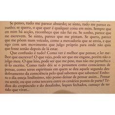 101 Melhores Imagens De Fernando Pessoa Writers Portuguese Quotes