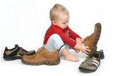 Праздничные туфли для девочки
