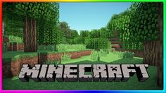 Youngcraft Survival - Episode 5 w/ YoungTubers
