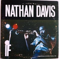 NATHAN DAVIS IF  1210_soul_rare_02-1.jpg (800×799)