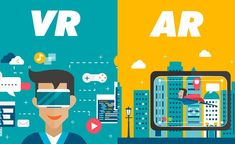 DxMinds is the Augmented Reality and Virtual Reality App Development Company in Bangalore Mumbai Delhi Gurgaon Gurugram India USA & California. Our Best AR VR MR App Development Solutions Augmented Virtual Reality, Augmented Reality Technology, Energy Technology, Technology Apple, App Development Companies, Application Development, What Is Ar, Innovation, Ar Game