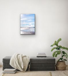 Canvas Artwork, Artwork Wall, Wall Art, Coastal Pictures, Cornishware, Photography Store, Close To Home, Image House, Wall Spaces