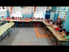 Juego de manos - 2°A - YouTube Youtube, Ideas Para, Music Classroom, Hands, Music Instruments, Friendship