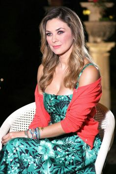 Gorgeous Women, Most Beautiful, Mexican Actress, Beauty Pageant, Celebs, Celebrities, Beauty Skin, Favorite Color, My Girl