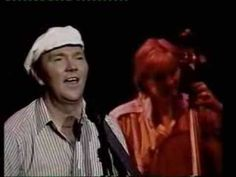 Those Were The Days - Liam Clancy .....another one of my Irish favorites.......during this St. Patrick's holiday............