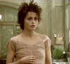 Woman 2 Helena Bonham Carter, Bridesmaid Dresses, Actresses, Female, Lady, Fictional Characters, Woman, Style, Fashion