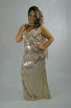 Vestidos de festa plus size, acesse www.blacksuitdress.com.br #moda #plussize #vestidodefesta #vestidosplusize
