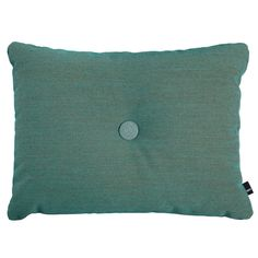 Dot cushion by Hay. 600,- Fikk den til jul av @Astrid Viktil og @Max London Buch! Tusen takk!! :)