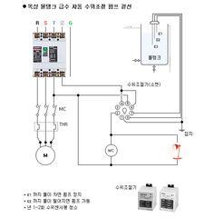 Direct online starter dol starter wiring diagram electrical cheapraybanclubmaster Images