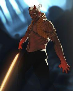 Click to join Star Wars fandom on thefandome.com #Movie #starwars #fandom #thefandome
