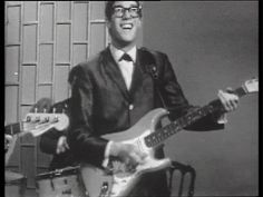 Hank Marvin (October 28, 1941)