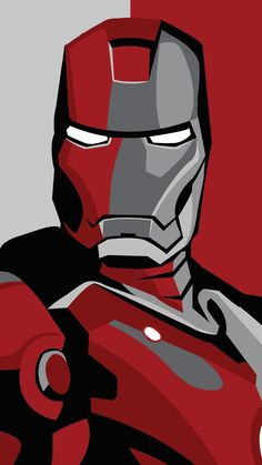 Iron Man Wallpaper x Marvel Art, Marvel Heroes, Marvel Characters, Marvel Comics, Marvel Avengers, Fictional Characters, Marvel Universe, Iron Man Fan Art, Iron Man Wallpaper