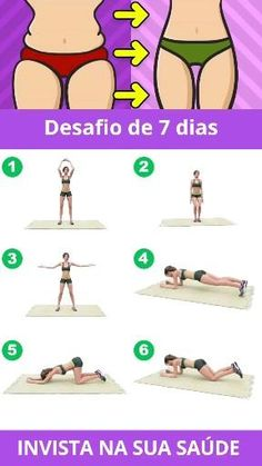 Fitness Workouts, Abs Workout Routines, Fitness Workout For Women, Lazy Girl Workout, Full Body Gym Workout, Night Workout, Belly Fat Workout, Gym Workout For Beginners, Gym Workout Videos