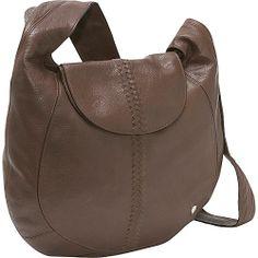 #DesignerHandbags, #Handbags, #HelenKaminski - Helen Kaminski Sarah - Cross Body