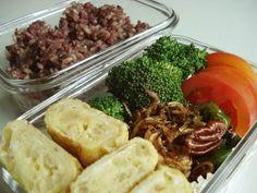 Broccoli pickles recipe - Maangchi.com