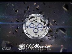 Relojes D'Mario - YouTube Mario, Youtube, Clocks, Youtubers, Youtube Movies