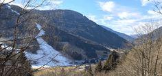 Selbstloser Egoismus in Bad Kleinkirchheim in Kärnten Mountains, Nature, Travel, Communities Unit, World, Pictures, Naturaleza, Viajes, Destinations
