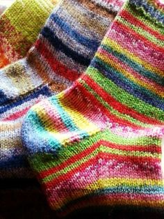 This Socks!