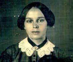The Prettiest Mother Ever Daguerreotype Mom Child   eBay